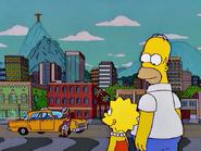 Feitiço de Lisa 6