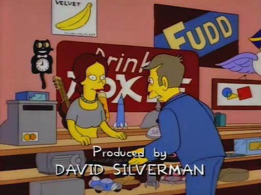 File:Homer's Phobia 12.JPG