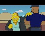 Homer the Whopper (139)