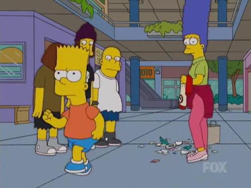 File:Marge's Son Poisoning 66.JPG