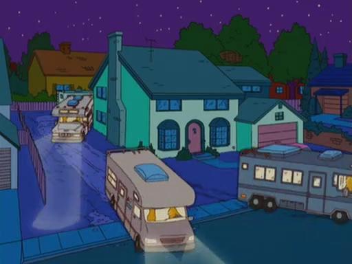 File:Mobile Homer 101.JPG