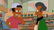Much Apu About Something 64