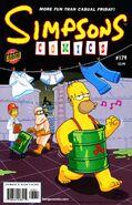 Simpsonscomics00179