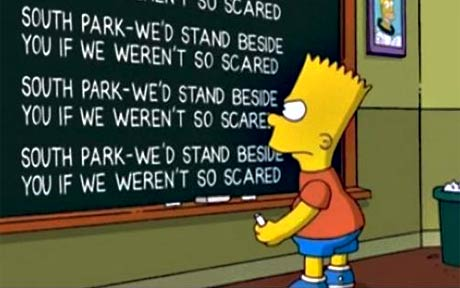 File:Southparkwedstandbehindyouifwewerentsoscared.jpg