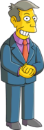 Tapped Out Unlock Skinner