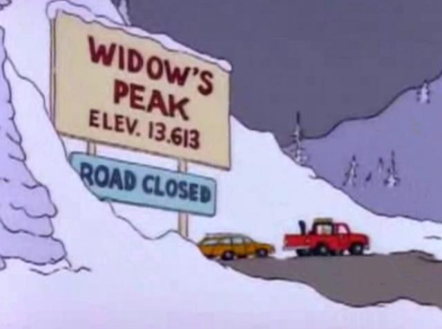 File:Widow's Peak.png