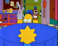 200px-Simpsons 8F14