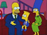 Bart's Girlfriend 107