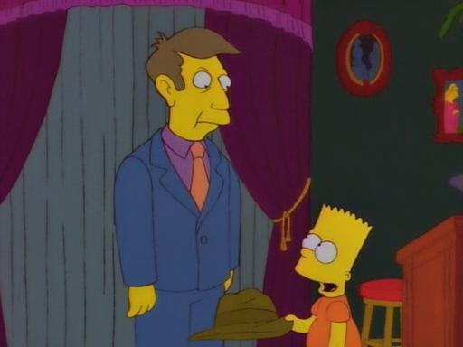 File:Bart After Dark 58.JPG
