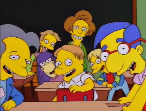 File:Bart Gets Famous 90.JPG
