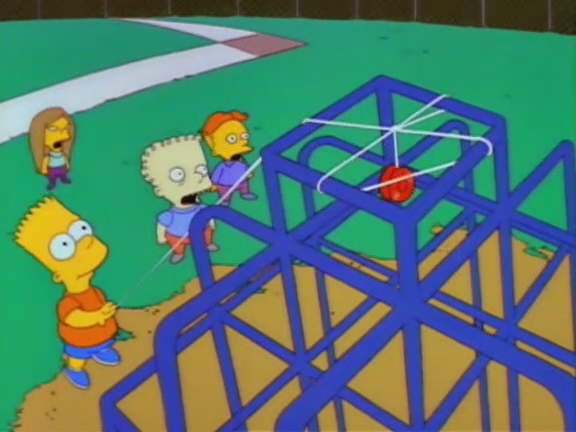 File:Bart the Lover 28.JPG