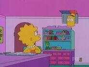 Bart vs. Lisa vs. the Third Grade 40