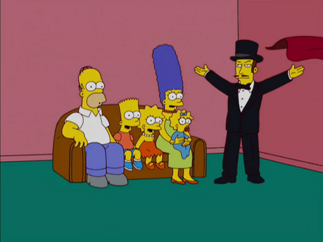 File:Couch Gag No.224.png