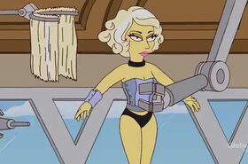 Dd8dbdae54200f5f6ada8465c2d2c22abcb08d12-The-Simpsons-Season-23-Episode-22-Full-Video-Lisa-Goes-Gaga