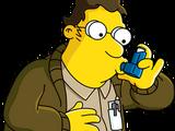 Doug (nerd)