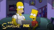 Father-Son Bonding Season 25 Ep