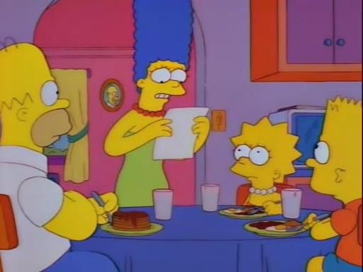 File:Homerpalooza 7.JPG