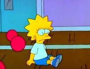 Moaning Lisa2