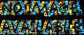 2012年1月21日 (土) 14:57時点における版のサムネイル