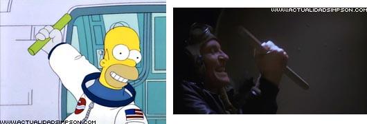 Simpsons 75 93