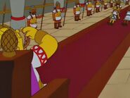 Simpsons Bible Stories -00305