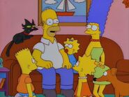 The Itchy & Scratchy & Poochie Show 94