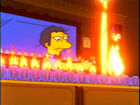 The simpsons flaming moes 02