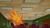 Treehouse of Horror XXV -2014-12-26-05h35m34s76