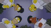 Treehouse of Horror XXV -2014-12-26-08h27m25s45 (190)