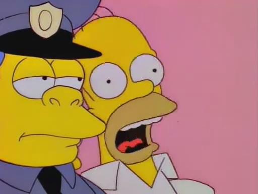 File:Who Shot Mr. Burns, Part Two 78.JPG