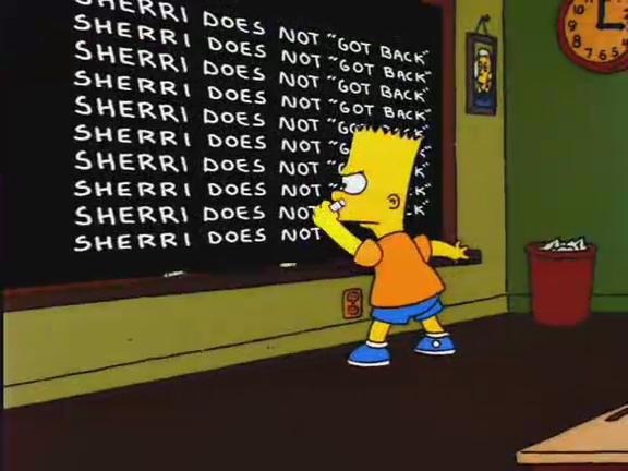 File:Wild Barts Can't Be Broken Chalkboard Gag.JPG