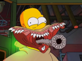 Entenda todas as referências da abertura especial dos Simpson criada por Del Toro