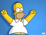 640px-Homer-simpson-1-264a0