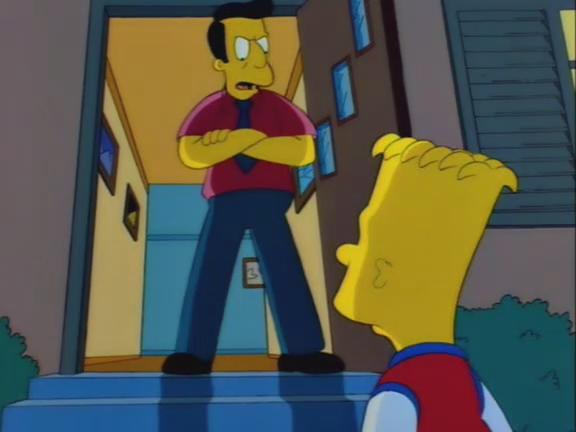 File:Bart's Girlfriend 51.JPG
