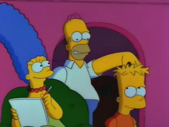 File:Bart the Lover 111.JPG