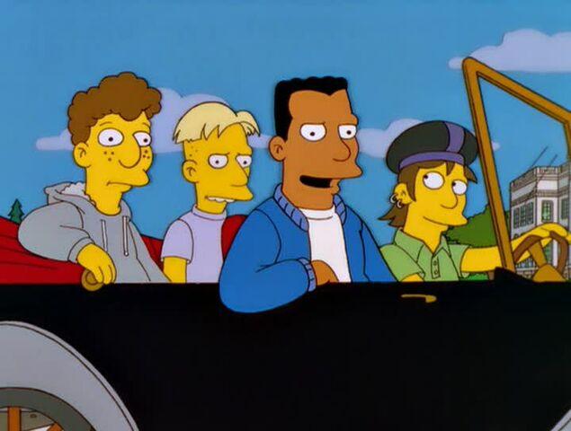 File:Bart vs. Lisa vs. the Third Grade 67A.JPG
