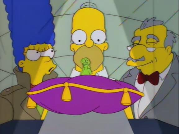 File:Homer Badman 25.JPG