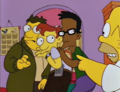 File:Homer Goes to College 95.JPG