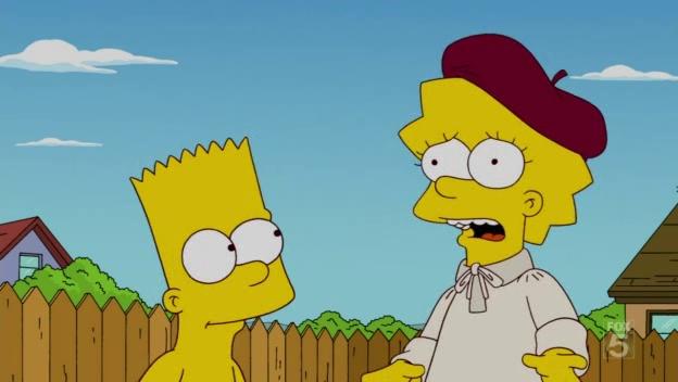 File:Homer Scissorhands 14.JPG