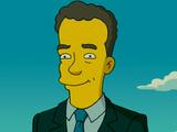 Tom Hanks (character)