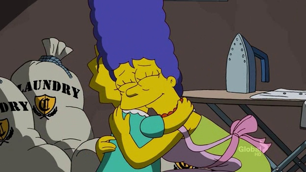 File:Lisa Simpson, This Isn't Your Life 118.JPG