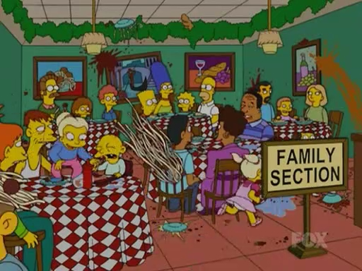 File:Marge vs. Singles, Seniors, Childless Couples and Teens and Gays 65.JPG