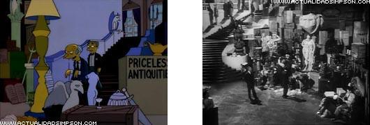 Simpsons 103