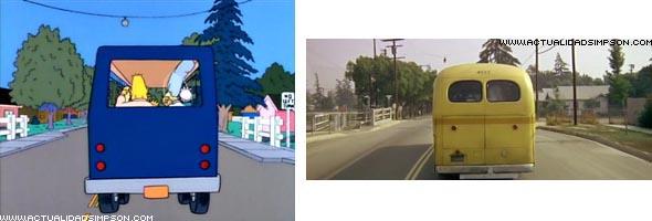 Simpsons 41 8