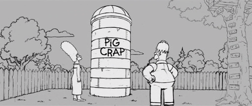 The Simpsons Movie | Simpsons Wiki | FANDOM powered by Wikia