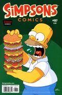 Simpsonscomics00197