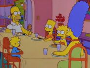The Itchy & Scratchy & Poochie Show 81