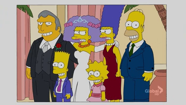 File:The Real Housewives of Fat Tony 57.JPG