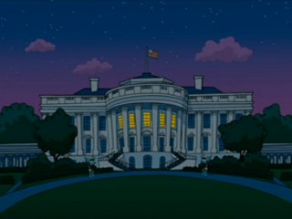 File:The White House.png