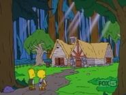 Treehouse of Horror XI -00239